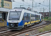 NWB 648-074 Bremen Hbf 11 September 2018