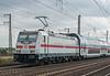 DB 146-570 Wunstorf 12 September 2018