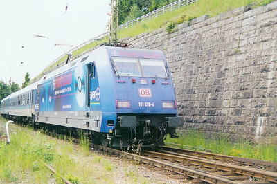 101 078_a at Seebrugg on 10th June 2002