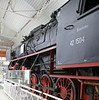 42 1504, Speyer Technik Museum, Germany, 19 March 2013 2