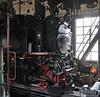 99 760, Bertsdorf, Tues 8 February 2011.  Built by Berlin Machinery in 1933.