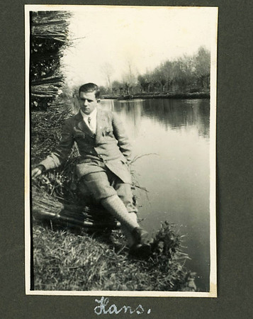 img 88