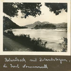 Rolandseck