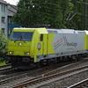 RheinCargo 119007-2 N 11.37 LE