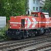 RheinCargo DE83/272021-3 N 11.25 LE