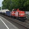 RheinCargo DE72/272010-6 S 12.14