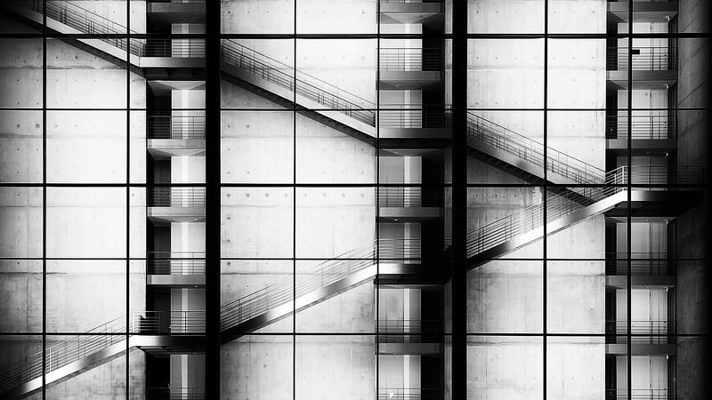 Paul-Loebe-Haus; Berlin; Germany
