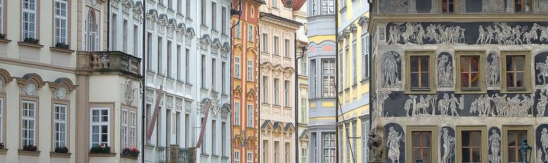 Prague; Czech Republic