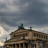 Can-Berlin0515-34-Edit