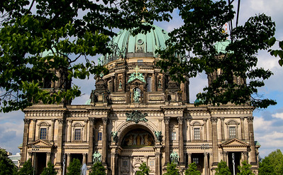 Can-Berlin0515-56