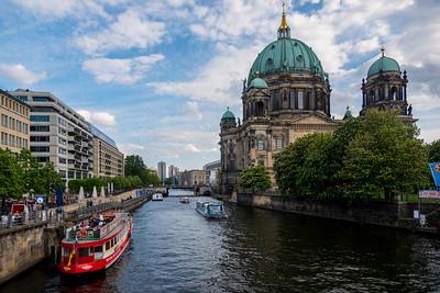 CB-Berlin0515-32