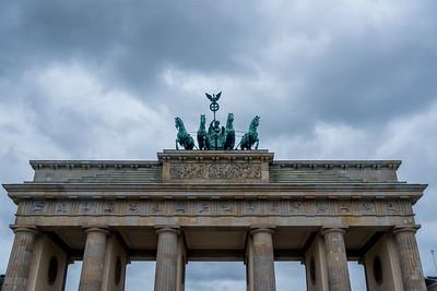 CB-Berlin0515-42