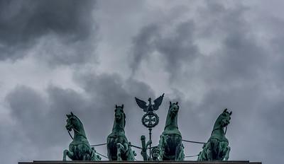 CB-Berlin0515-39-Edit