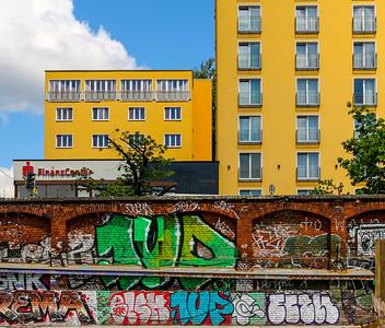 Can-Berlin0515-98