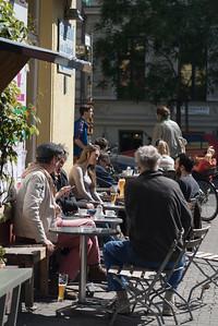 CB-Berlin 0515-129