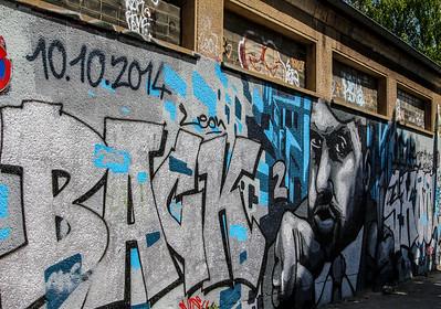Can-Berlin0515-89