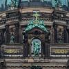 CB-Berlin0515-23