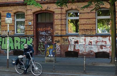 CB-Berlin 0515-136