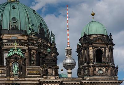 CB-Berlin0515-18