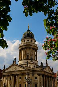 Can-Berlin0515-48