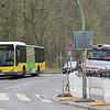 Hartmann Berlin 8603_8656 Rahnsdorf S_Bahnhof Berlin Apr 16