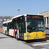 SSB 5170 Arnuld Klett Platz Stuttgart Mar 15