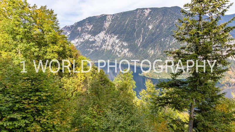 Rick Steves Germany, Austria, Switzerland 2018-187-30.jpg