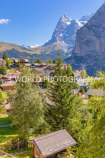 Rick Steves Germany, Austria, Switzerland 2018-1692-3.jpg