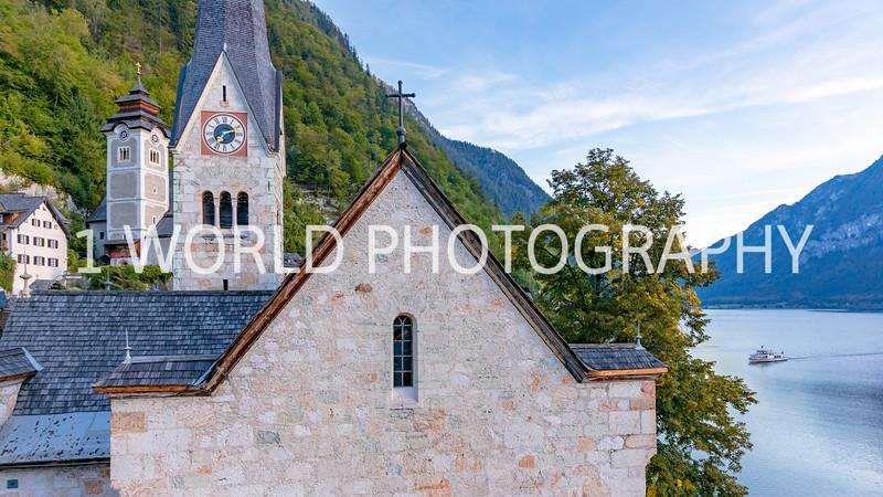 Rick Steves Germany, Austria, Switzerland 2018-616-8.jpg
