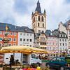 Bernkastel, Germany