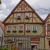 Rothenberg