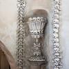Sedlec Ossuary (Church of Bones)