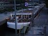 Viking Cruise in Lock, Wurzburg, Germany DSC02797