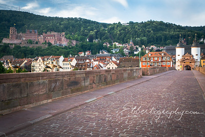 Heidelberg; Germany
