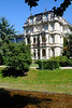 2012-1429 - DE - Baden-Ba