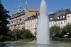 2012-1434 - DE - Baden-Ba