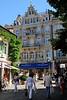 2012-1418 - DE - Baden-Ba