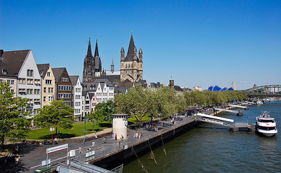 cologne-germany-rhine-river
