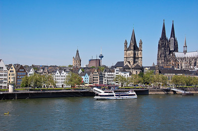 cologne-germany-2