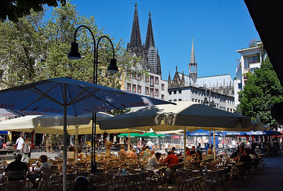 cologne-germany-dining