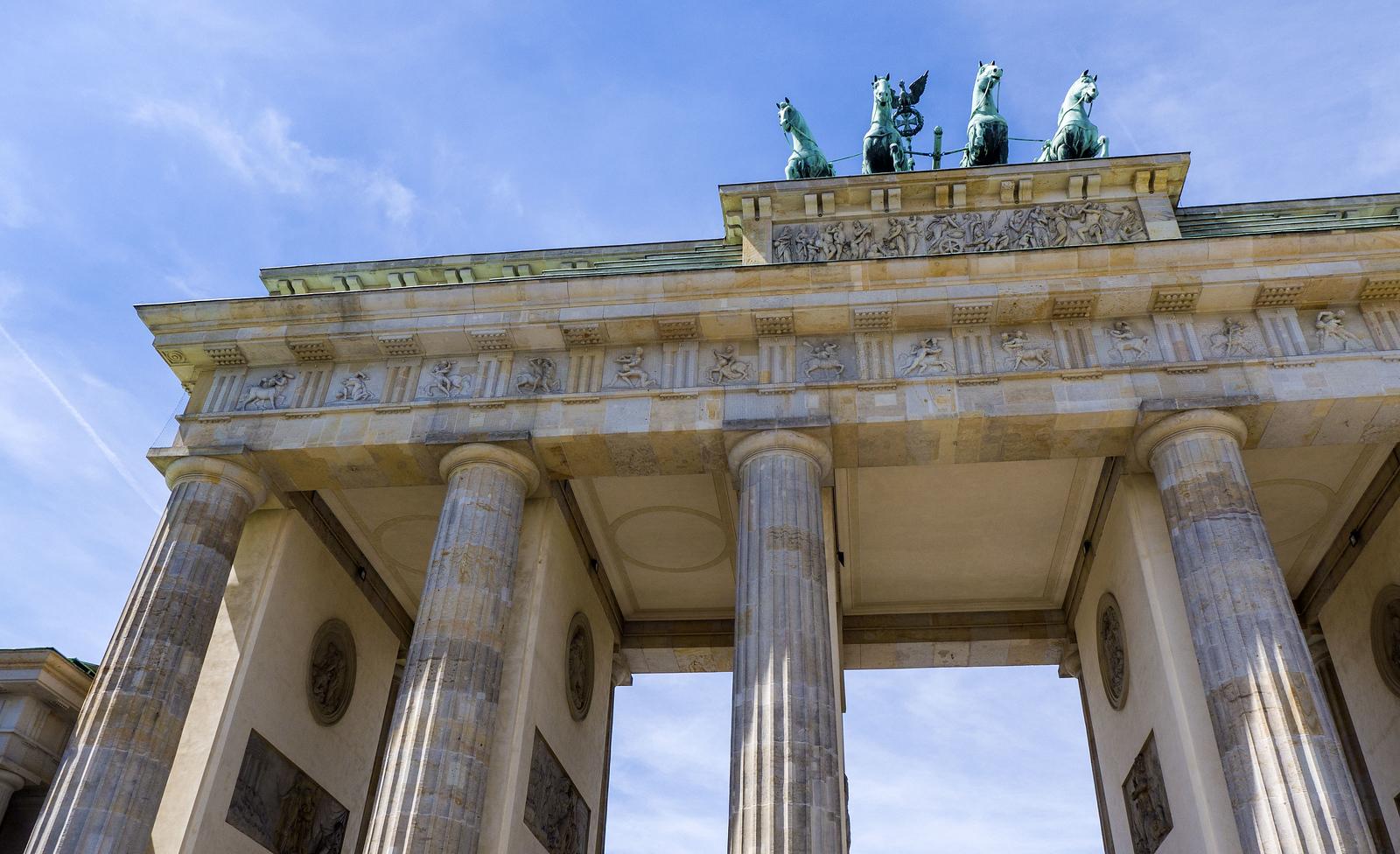 Neighbourhoods in Berlin You Need to Explore