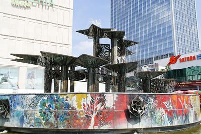 2006-06-24 Berlin