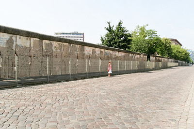 2006-06-25 Berlin