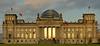 Reichstag Exterior 01_DSC2449 (2007-04-05)