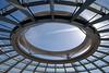 Reichstag Dome Interior 01_DSC2569 (2007-04-07)