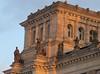 Reichstag Exterior 04_DSC2482 (2007-04-05)