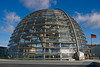 Reichstag Dome 01_DSC2505 (2007-04-07)