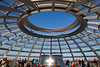 Reichstag Dome Interior 02_DSC2560 (2007-04-07)