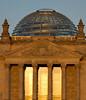 Reichstag Exterior 03_DSC2465 (2007-04-05)