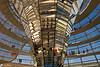 Reichstag Dome Interior Details 01_DSC2597 (2007-04-07)
